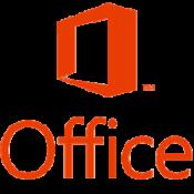 Microsoft Office (3)
