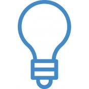 Lampen  (3)