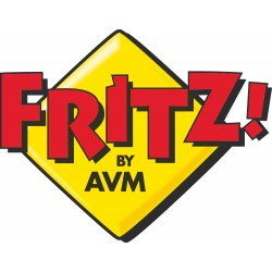 FRITZ!WLAN Repeater