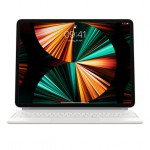 "Apple Magic Keyboard für iPad Pro 12,9"""