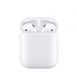 Apple AirPods 2 //lagernd///