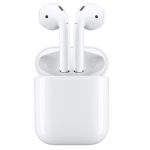 Apple AirPods //lagernd///