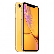 iPhone Xr (1)