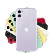 iPhone 11 (1)