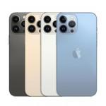 Apple iPhone 13 Pro / Max