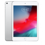 Apple iPad mini 5 Wi‑Fi + Cellular 256 GB - Silber