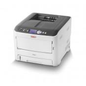 Tintenstrahldrucker (0)