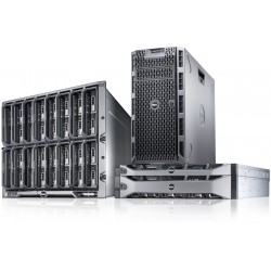 Server & Workstations