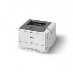 Laserdrucker
