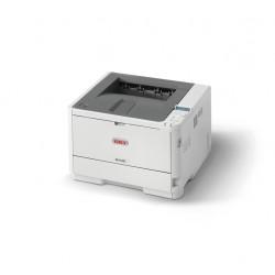 Monodrucker (A4) Arbeitsplatz