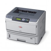 Monodrucker (A4/A3) Abteilung (0)