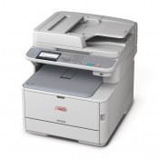 Multifunktionsdrucker (11)