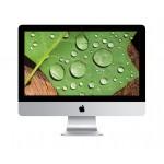 """Apple 21,5"""" iMac 2019 mit 4K Retina Display 3,0 6-Core Prozessor"""