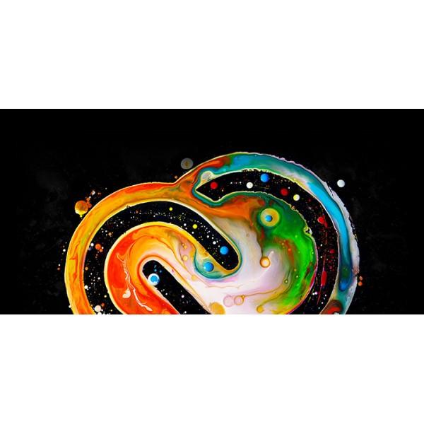 Adobe Creative Cloud für 12 Monate// Migration