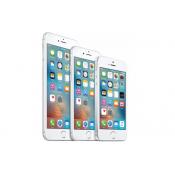 iPhone (92)
