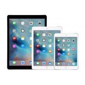 iPad (6)