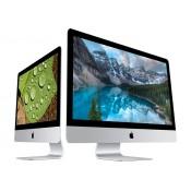iMac (6)