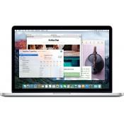 MacBook Pro (5)